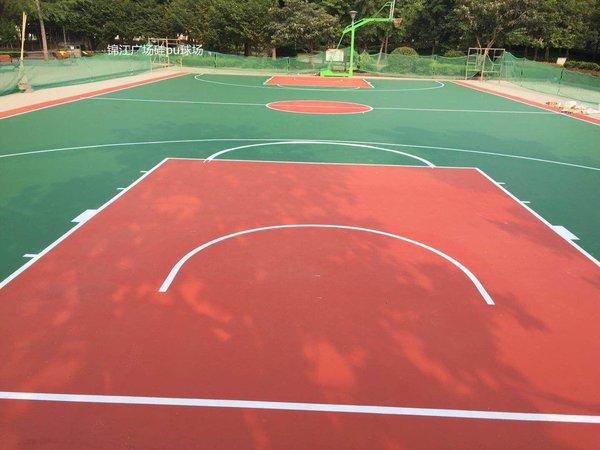塑胶跑道,硅PU厂家,塑胶篮球场,人造草坪,悬浮地板,硅pU篮球场