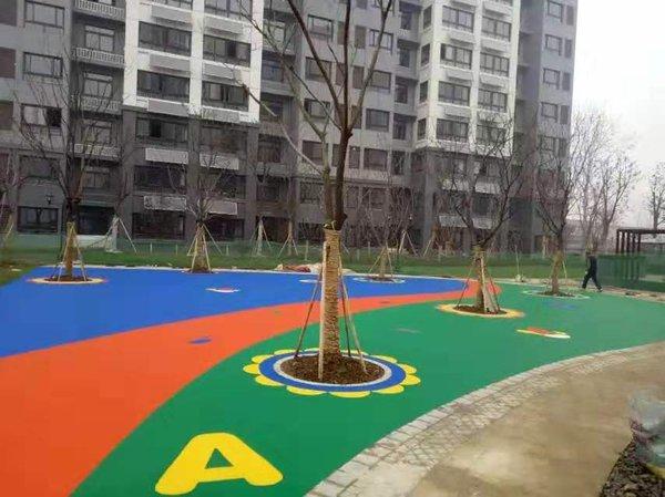 硅PU厂家,邳州雍福上城EPDM塑胶